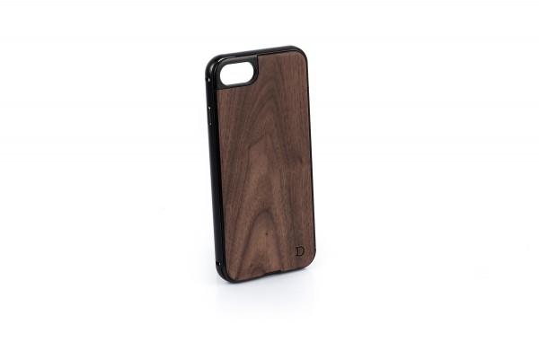 Handyhülle aus Holz iPhone 6